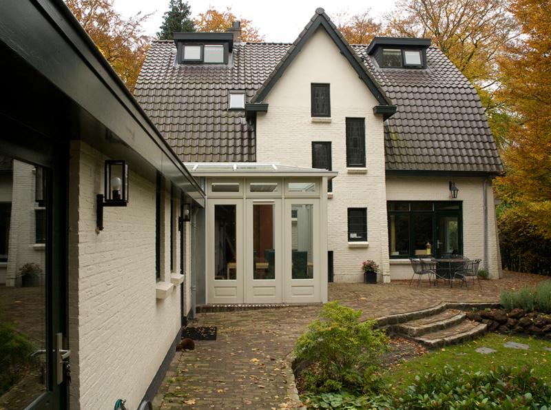 Bilthoven-6
